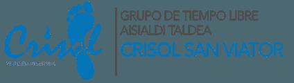 Crisol San Viator Logo