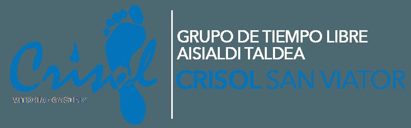 Crisol San Viator